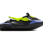 Sea My21 Reclt Spark 90 2up Conv Pack Dazzling Blue Manta Green Rside Hr