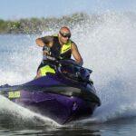 Sea My21 Rxpx Purple Action 00994 Rgb