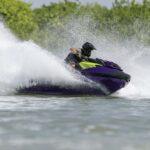 Sea My21 Rxpx Purple Buoy 04246 Rgb