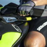 Sea My21 Rxpx Purple Detail 08818 Rgb