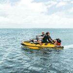 Sea My21 Rxt X Pac Db Action 3840 R2 Rgb