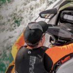 Seadoo Fish Pro Noleggio Vendita Lago Di Garda 12