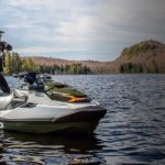 Seadoo Fish Pro Noleggio Vendita Lago Di Garda 13