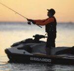 Seadoo Fish Pro Noleggio Vendita Lago Di Garda 16