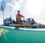Seadoo Fish Pro Noleggio Vendita Lago Di Garda 18