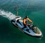 Seadoo Fish Pro Noleggio Vendita Lago Di Garda 20