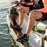 Seadoo Fish Pro Noleggio Vendita Lago Di Garda 9
