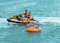 Seadoo Gti Se Noleggio Vendita Lago Di Garda 10