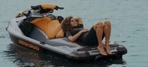 Seadoo Gti Se Noleggio Vendita Lago Di Garda 6