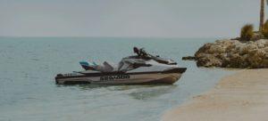 Seadoo Gtx Limited 300 Noleggio Vendita Lago Di Garda 8