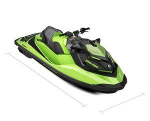 Seadoo Rxp X 300 Noleggio Vendita Lago Di Garda 1 1
