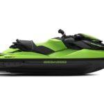 Seadoo Rxp X 300 Noleggio Vendita Lago Di Garda 1 2