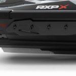 Seadoo Rxp X 300 Noleggio Vendita Lago Di Garda 3
