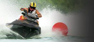 Seadoo Rxp X 300 Noleggio Vendita Lago Di Garda 7