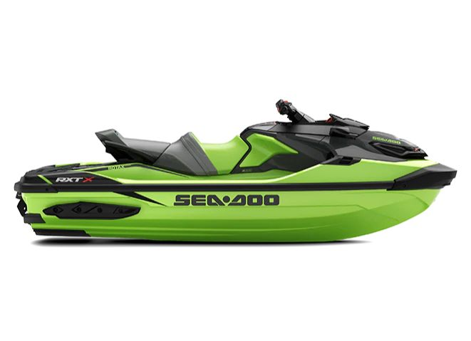 Seadoo Rxt X 300 Noleggio Vendita Lago Di Garda 11