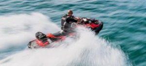 Seadoo Rxt X 300 Noleggio Vendita Lago Di Garda 14