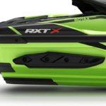 Seadoo Rxt X 300 Noleggio Vendita Lago Di Garda 6