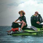 Seadoo Rxt X 300 Noleggio Vendita Lago Di Garda 8