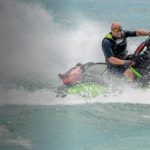 Seadoo Rxt X 300 Noleggio Vendita Lago Di Garda 9
