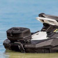 Seadoo Spark Noleggio Vendita Lago Di Garda 6
