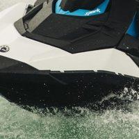 Seadoo Spark Noleggio Vendita Lago Di Garda 9