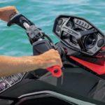 Seadoo Trixx Noleggio Vendita Lago Di Garda 3