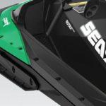 Seadoo Trixx Noleggio Vendita Lago Di Garda 5