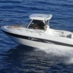 590cabinfisher 06