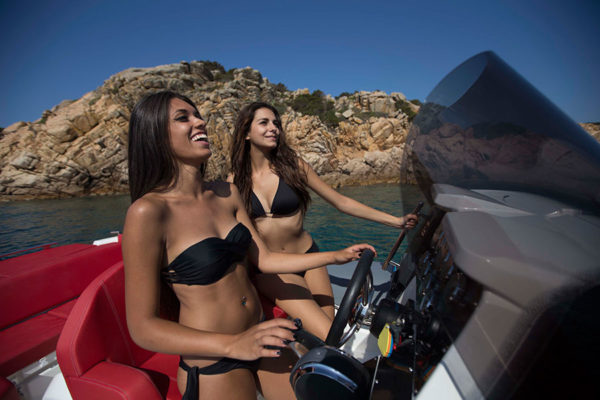 Gommone Joker Boat Clubman 28 Efb Joker Boat 28 0201 1