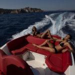 Gommone Joker Boat Clubman 28 Efb Joker Boat 28 1328 1