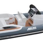 Gommone Joker Boat Clubman 28 Efb Clubman 28 Efb