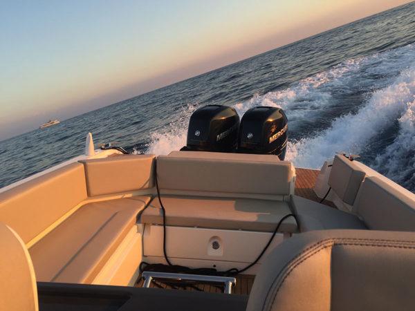 Gommone Joker Boat Clubman 35 Img 1404
