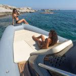 Gommone Joker Boat Clubman 35 Joker Boat 35 03006