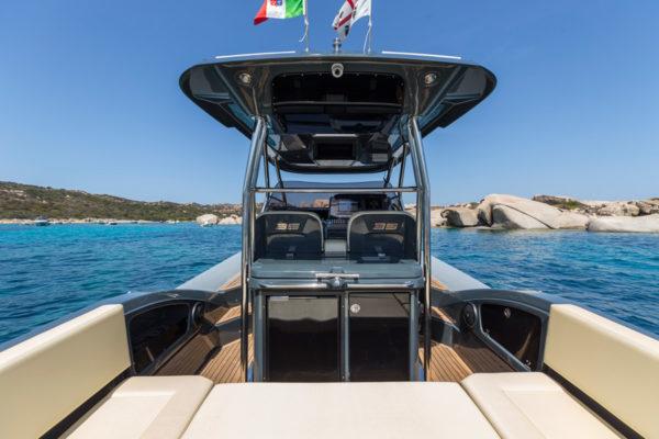 Gommone Joker Boat Clubman 35 Joker Boat 35 04030 1