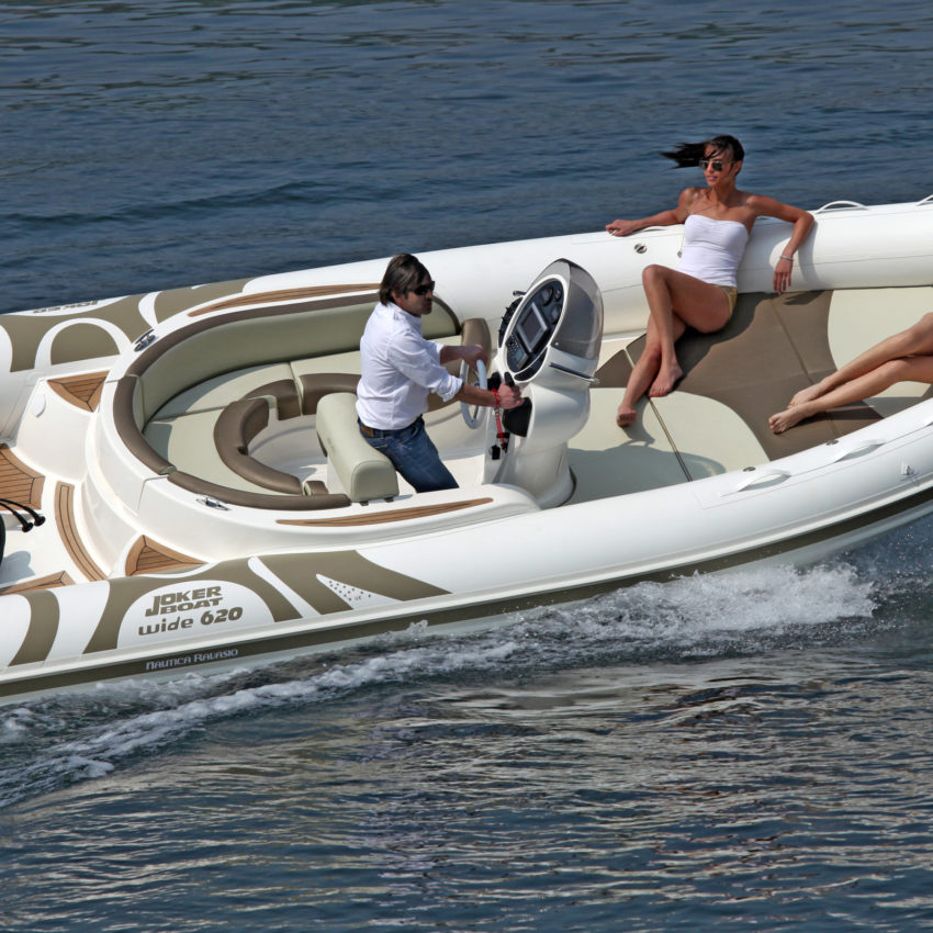 Gommone Joker Boat Wide 620 Img 6292 Uai 2880x1603