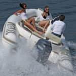 Gommone Joker Boat Wide 620 Img 6320 Uai 720x720