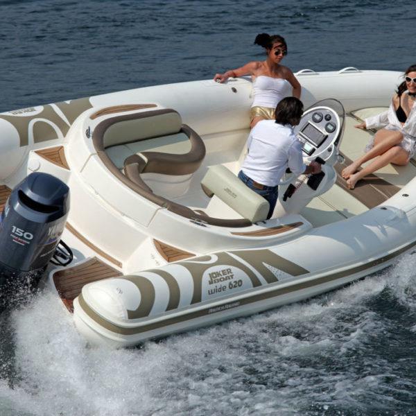Gommone Joker Boat Wide 620 Img 6324 Uai 720x720