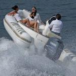 Gommone Joker Boat Wide 620 Img 6360 Uai 720x720