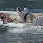 Gommone Joker Boat Wide 620 Img 6376 Uai 720x720