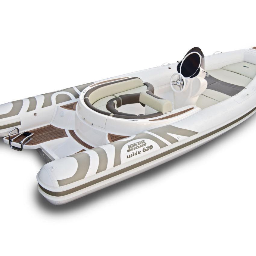 Gommone Joker Boat Wide 620 Wide 620 Uai 2880x2115