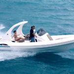 Gommone Joker Boat Wide 800 Mainstream 800 12 Uai 600x600