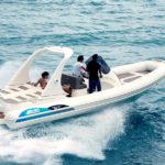 Gommone Joker Boat Wide 800 Mainstream 800 13 Uai 600x600