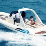 Gommone Joker Boat Wide 800 Mainstream 800 15 Uai 532x532