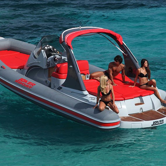 Gommone Joker Boat Wide 800 Mainstream 800 2 Uai 569x569