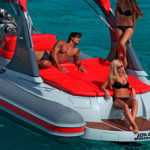 Gommone Joker Boat Wide 800 Mainstream 800 3 Uai 501x501