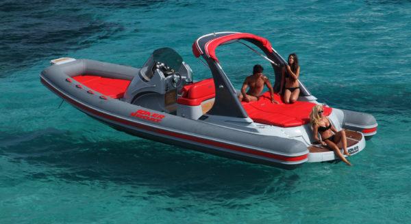 Gommone Joker Boat Wide 800 Mainstream 800 5 Uai 2880x1572