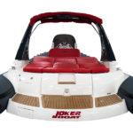 Gommone Joker Boat Wide 800 Poppa M800