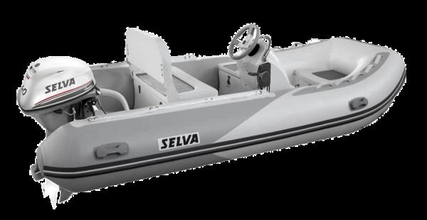 Selva Crt 325