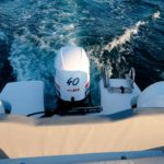 Sunshine Boat 585 585 Plancette Poppa