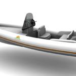 Sunshine Boat 585 Sunshine 585 2